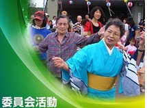http://www.s-kouyoukai.jp/files/lib/2/1589/201610251638334283.PNG