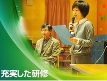 http://www.s-kouyoukai.jp/files/lib/2/1590/201610251638533553.PNG