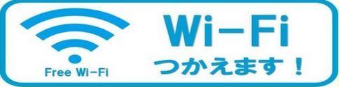 http://www.s-kouyoukai.jp/files/lib/2/1755/202001281420564071.JPG